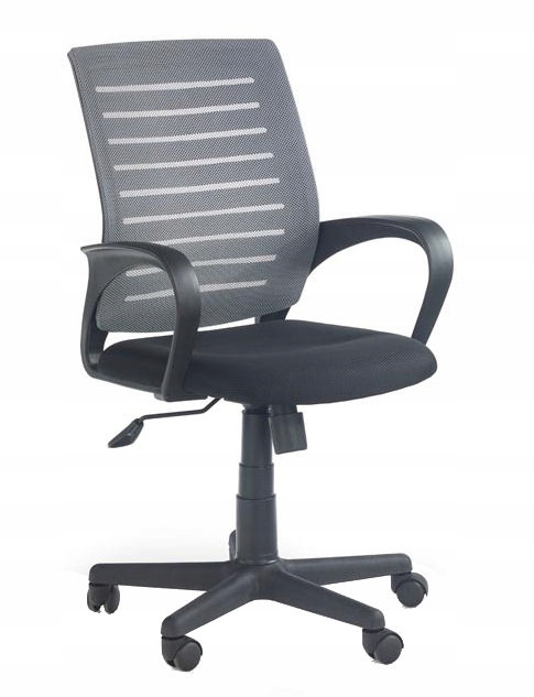 Otočná stolička Santana Membránová mriežka