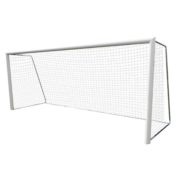 Hliníkové Futbal ciele 7.32 m x na 2,44 m