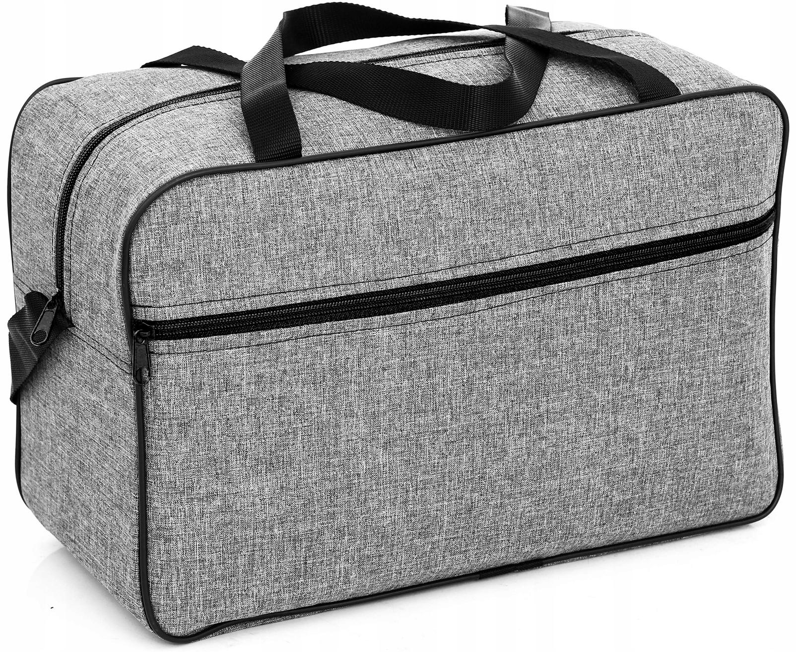 сумка do самолета ryanair 40x20x25 bagaz podreczny