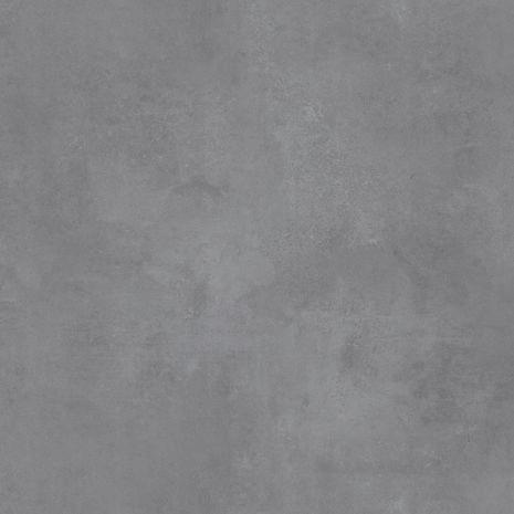 Koberec Koberec, PVC vinyl |betónu sivá| 200x500 cm