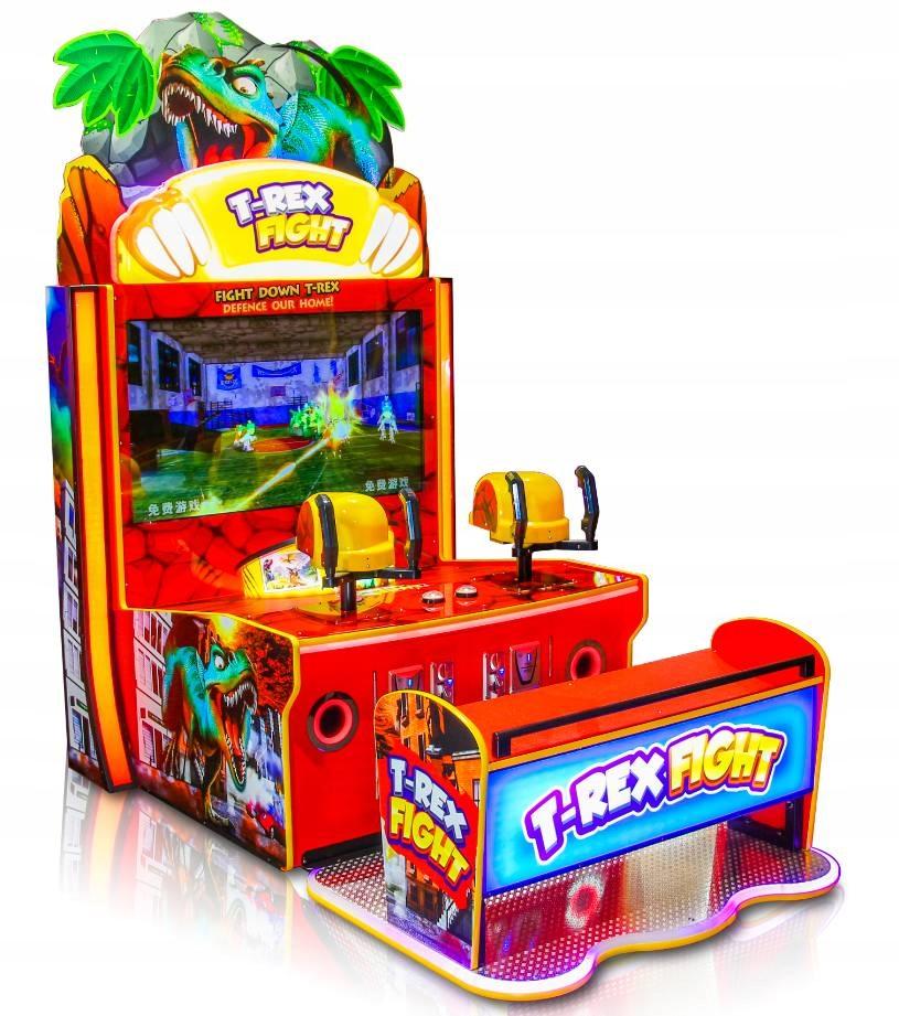 Куч игровой автомат игры игровые автоматы бесплатно алькатрас