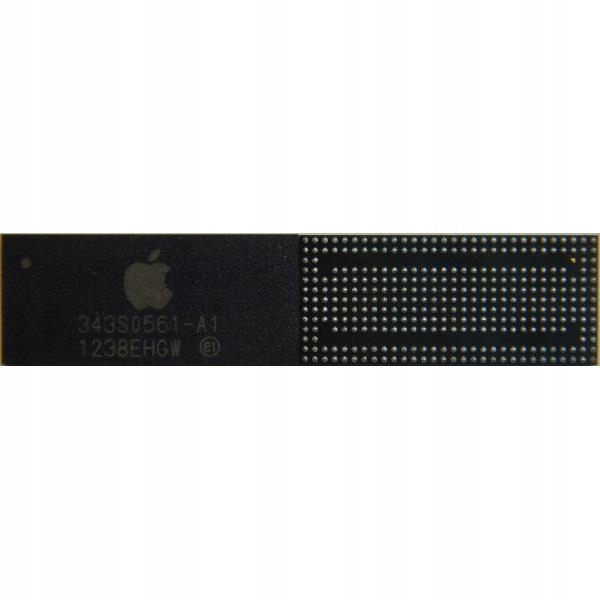 VÝKONNÝ MODUL IC IC APPLE IPAD 3 343S0561 A1