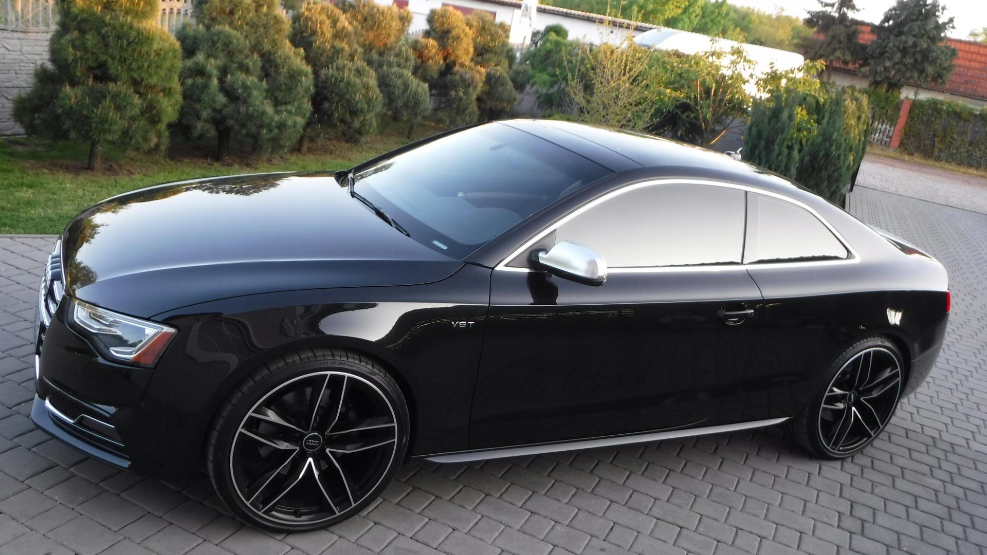 Rims Wheels 21 Audi Rs6 Rs7 A5 A6 S5 A7 A8 Q5 5x112 Xdalys Lt
