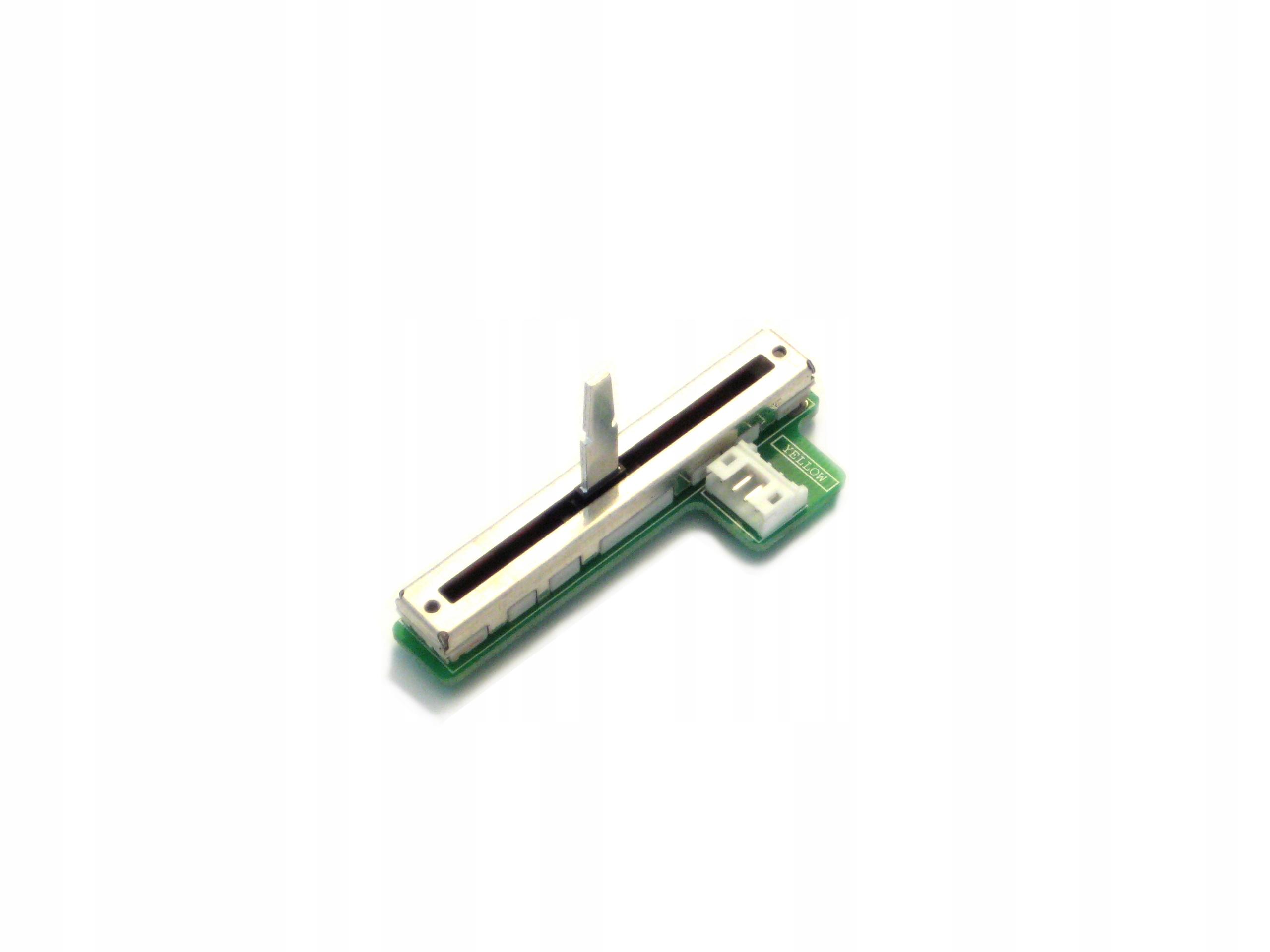 [FADERA] FADER s PCB PCB DJM 700 DCV1010