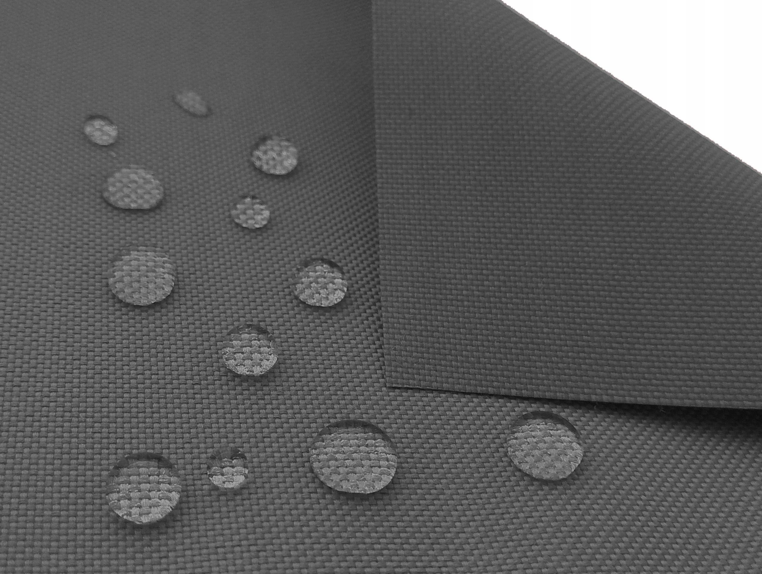 Item OXFORD cloth waterproof for garden obiciowa MAT