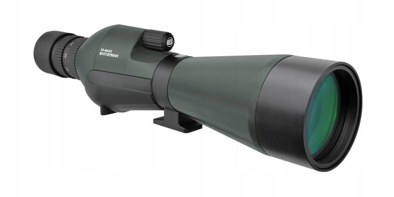 Купить Подзорная BRESSER КОНДОР 2060X85S на Eurozakup - цены и фото - доставка из Польши и стран Европы в Украину.