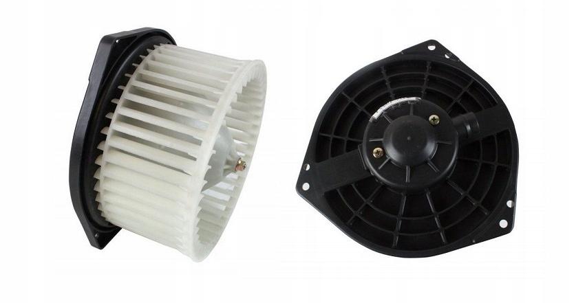 вентилятор вентилятор пв honda civic vii hb 01-