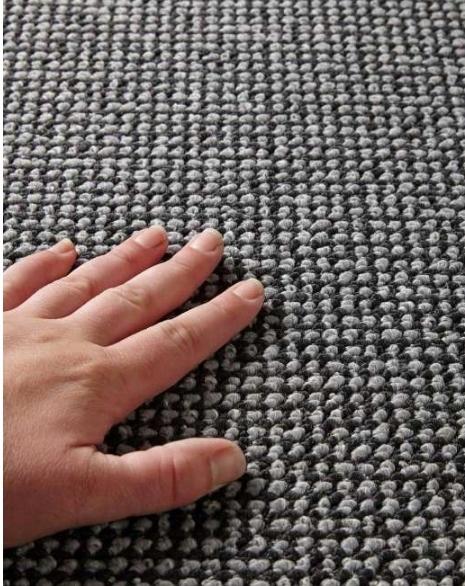 Hrubý koberci koberec SUBLEKE HERCULS SZ 5M