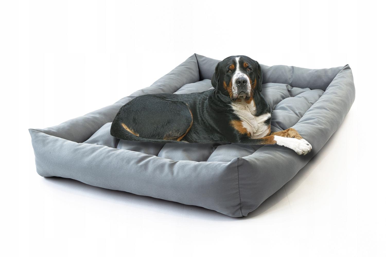 логово собака диван 120x90 водонепроницаемые !!