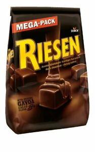 Riesen Čokoládové Cukrovinky Mega Pack 900g