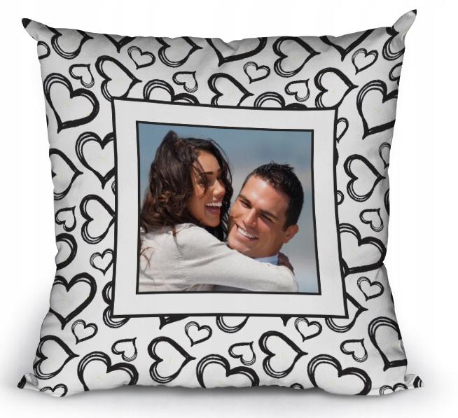 подушки с фотографиями коломна жизни искренняя любовь
