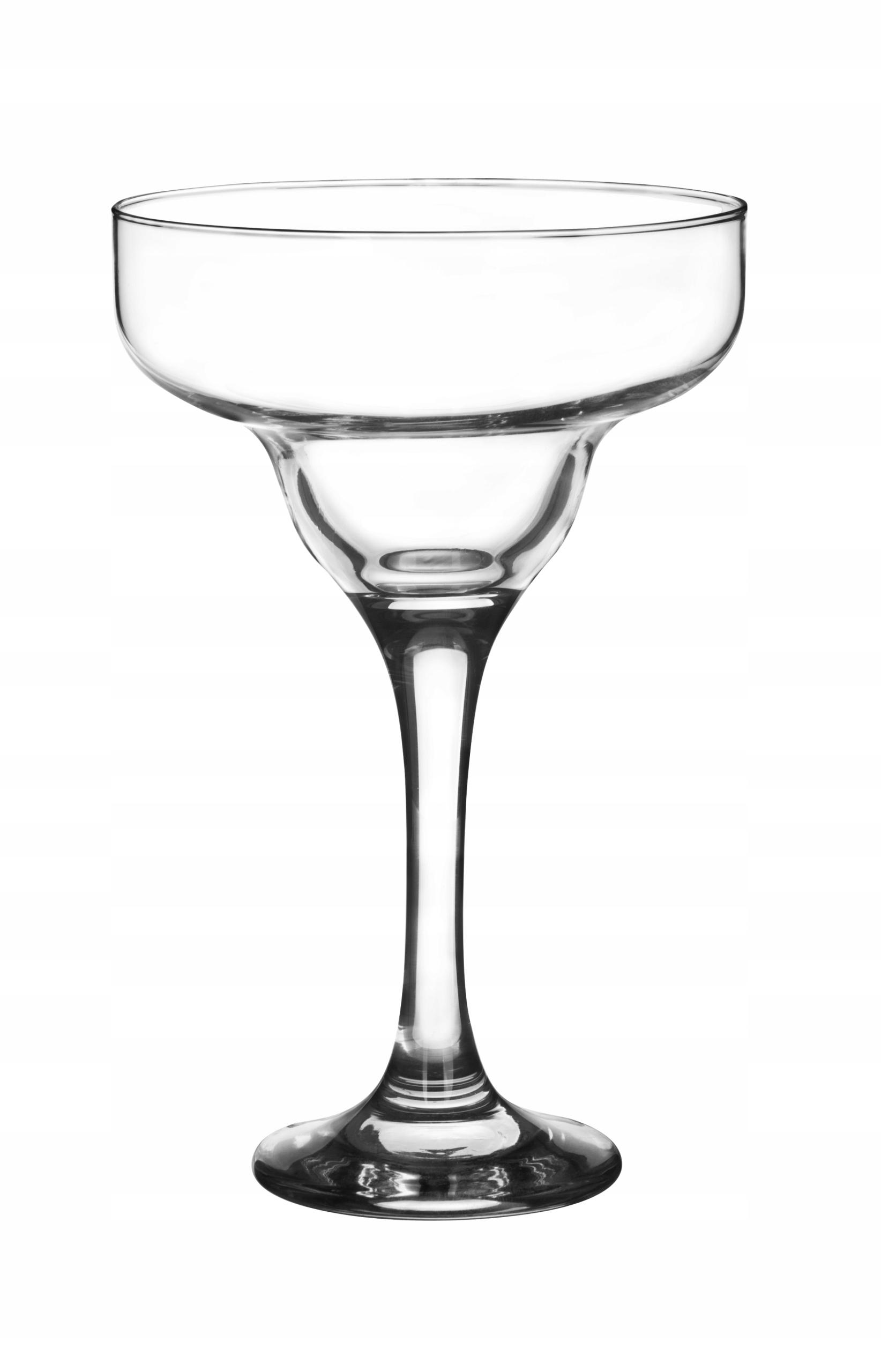 стакан маргаритка фото друзьями