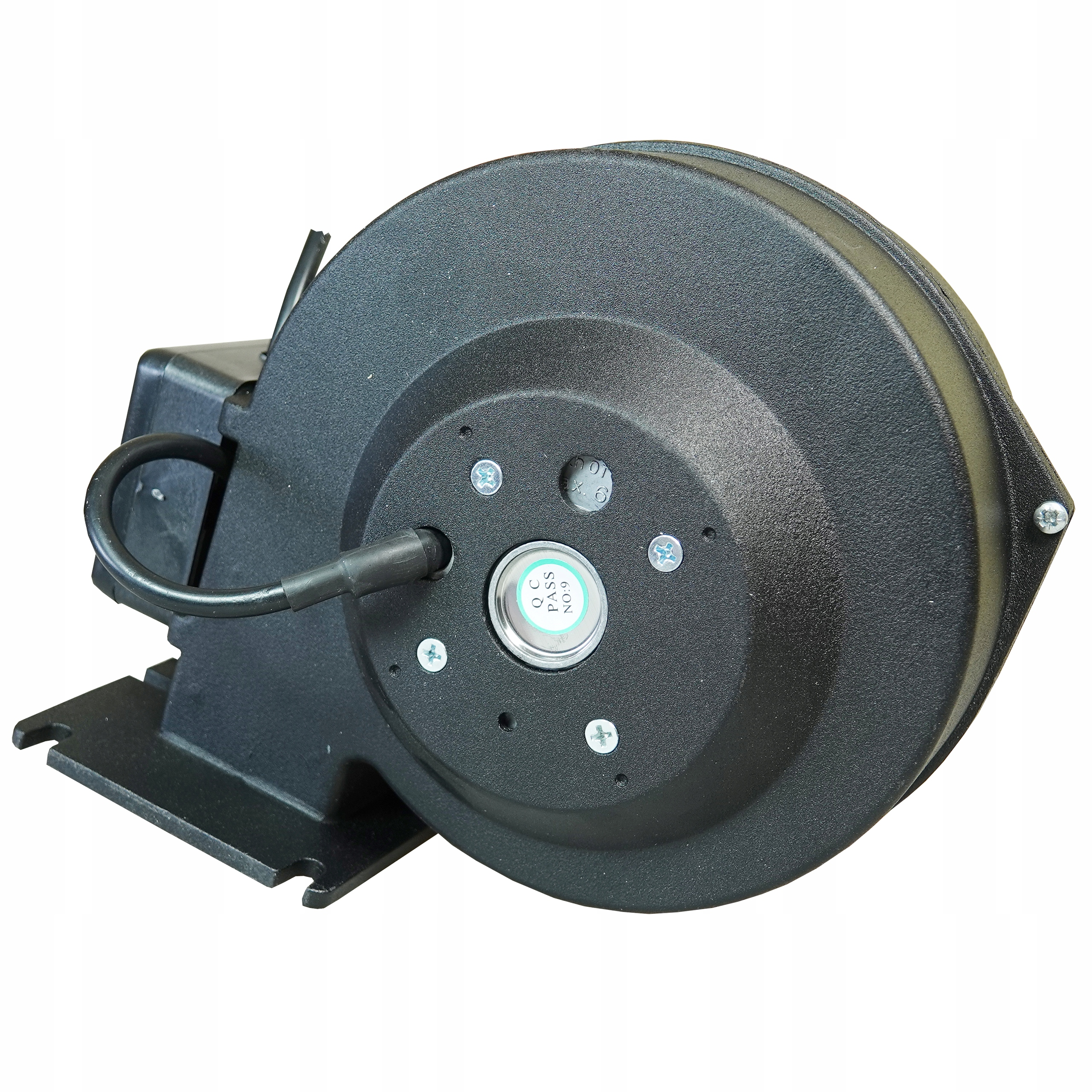 Ventilátor pece kotla WPA x2 WPA 120 67W značky MPlusM