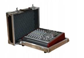 Item Case mixer Allen Heath - Mozart Case