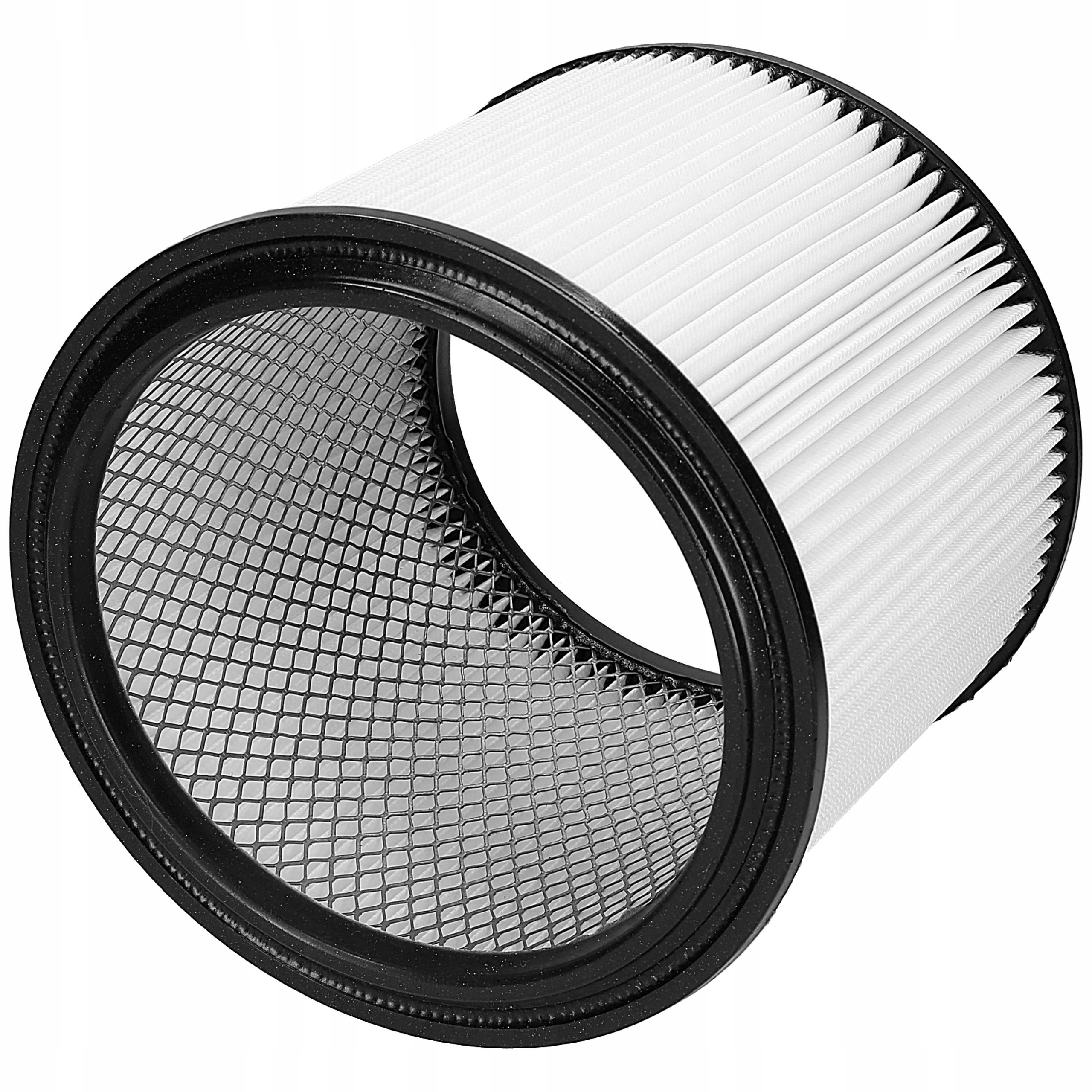 Kónický filter vysávača Parkside PNTS 1500