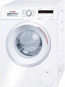 Pralka Bosch WAN2406 7KG 1200OBR WYMIENNE ŁOŻYSKA