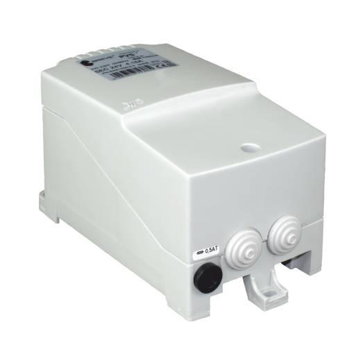 PVS 630 230 / 230V Breve Separačný transformátor