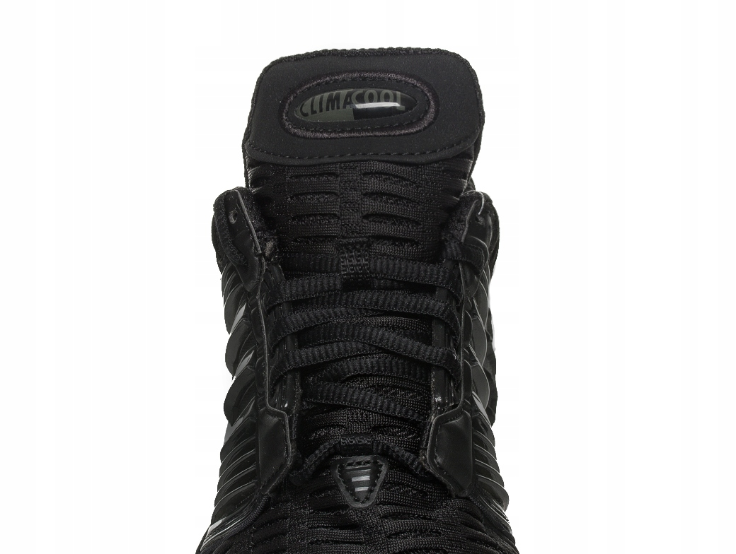 Buty męskie Adidas ClimaCool 1 Originals BA8582 7897034161