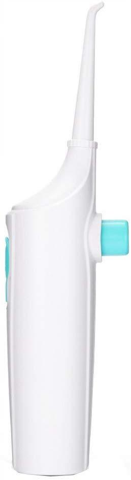 Зубной ирригатор для зубов WIRELESS