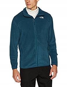 MENS POLARTEC FLEECE NORTH FACE ĽADOVEC S