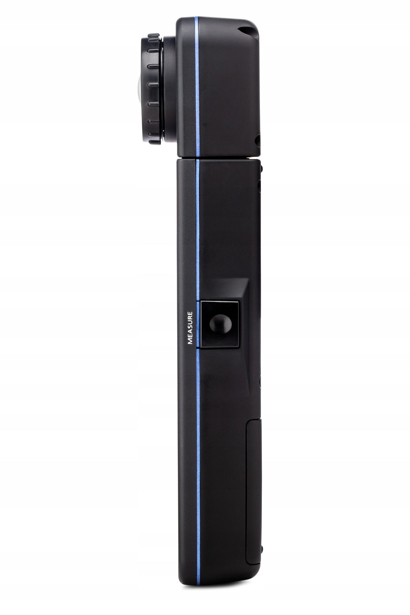 SEKONIC C-800 spekto kolorymetr NOWOŚĆ F-Vat W-wa Kod producenta C-800