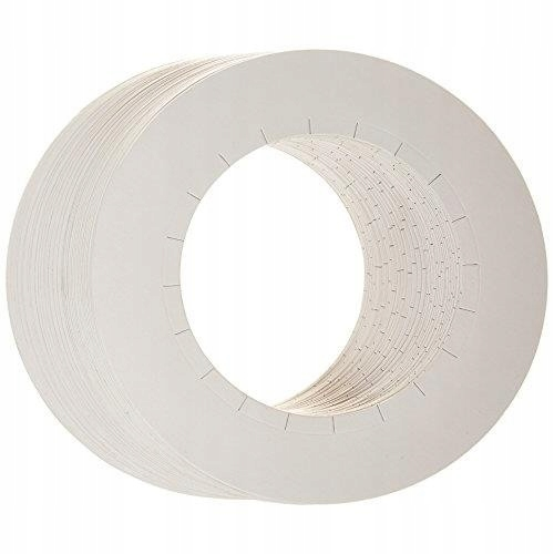 Paper Shells on Can Wax Depilácia 10ks