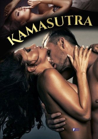 Item KAMA SUTRA ART OF LOVE EROTIC SEX BIG RELEASE