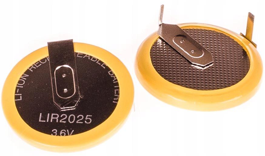 аккумулятор vl2020 ключ пульт bmw x3 x5 e46 e38 e39