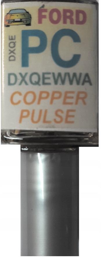 Бортжурнал Ford Kuga Copper Pulse 2.5 | 891x348