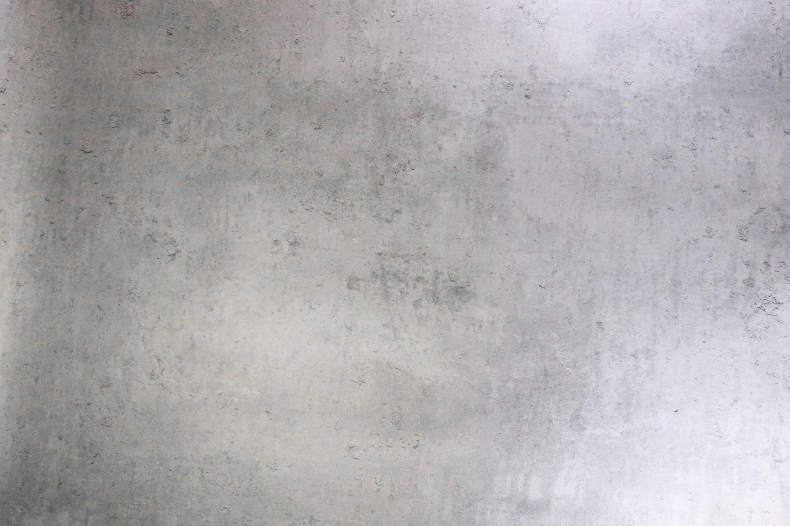 линолеум бетон
