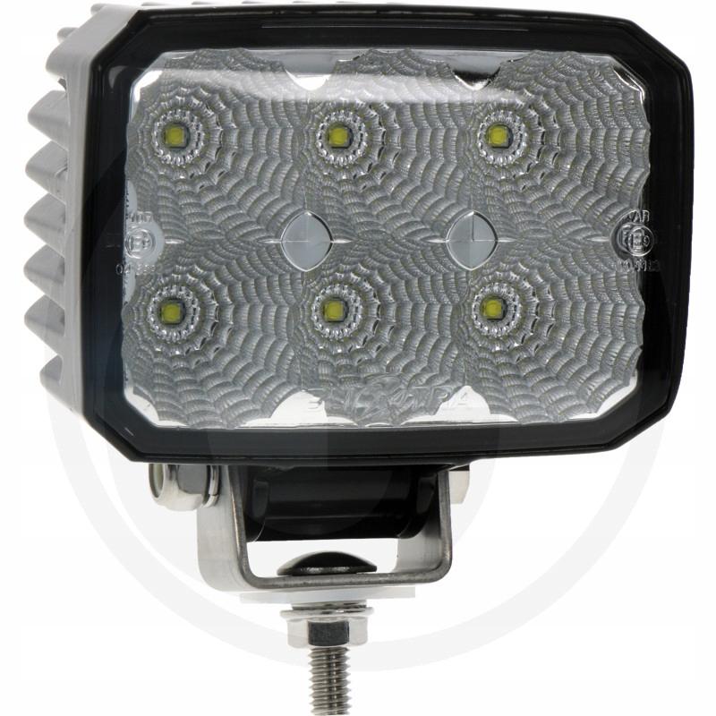 GRANIT | MOCNY REFLEKTOR ROBOCZY LED BEAM 1000