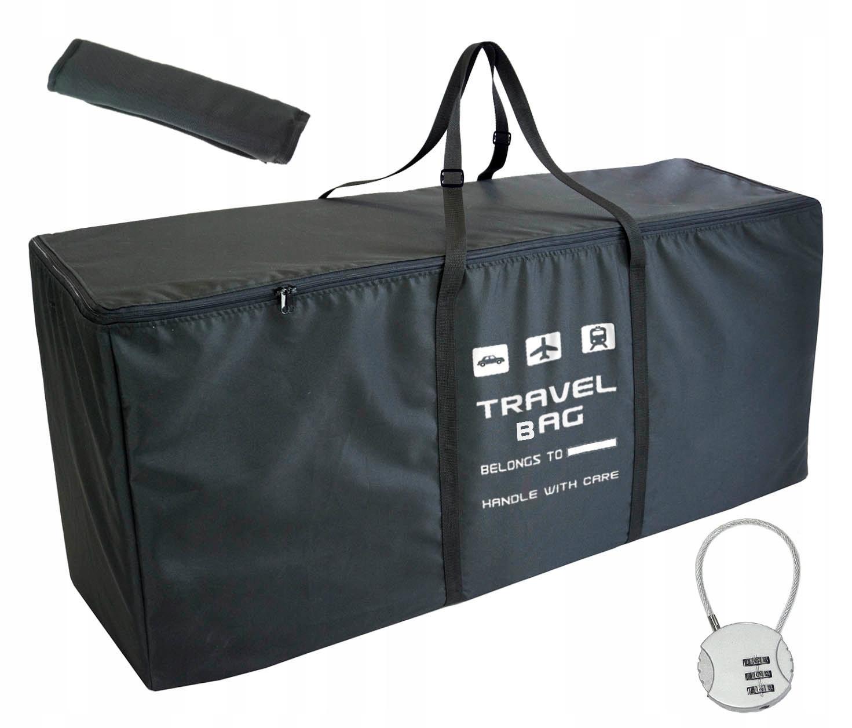 Ochranný kryt pre vozík Premium