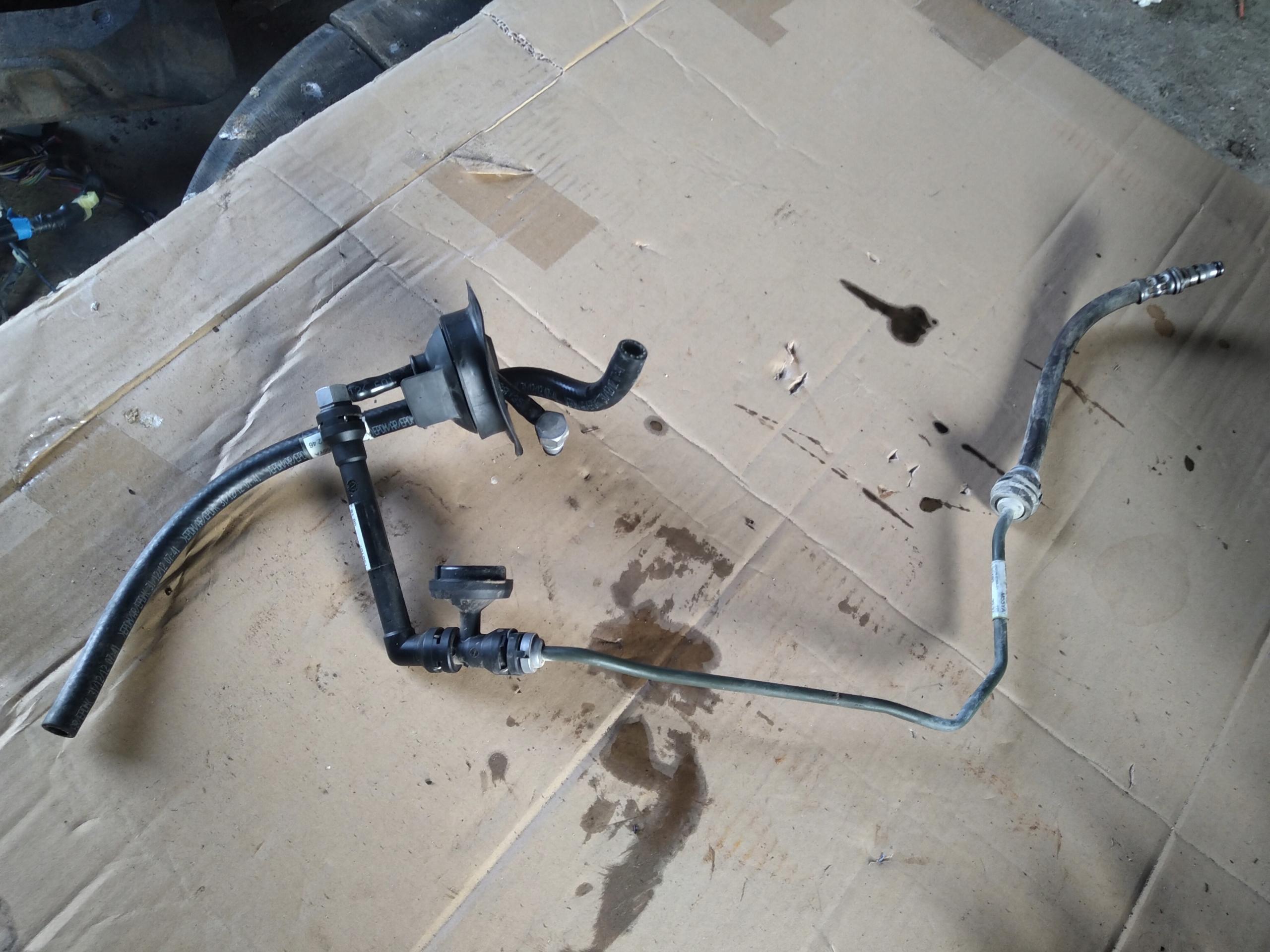 Ranger III 12-15r кабель муфты возвратного механизма
