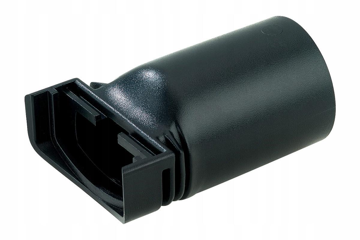 Adaptér Metabo pre 35mm vysávač FSX 200 FSR FMS