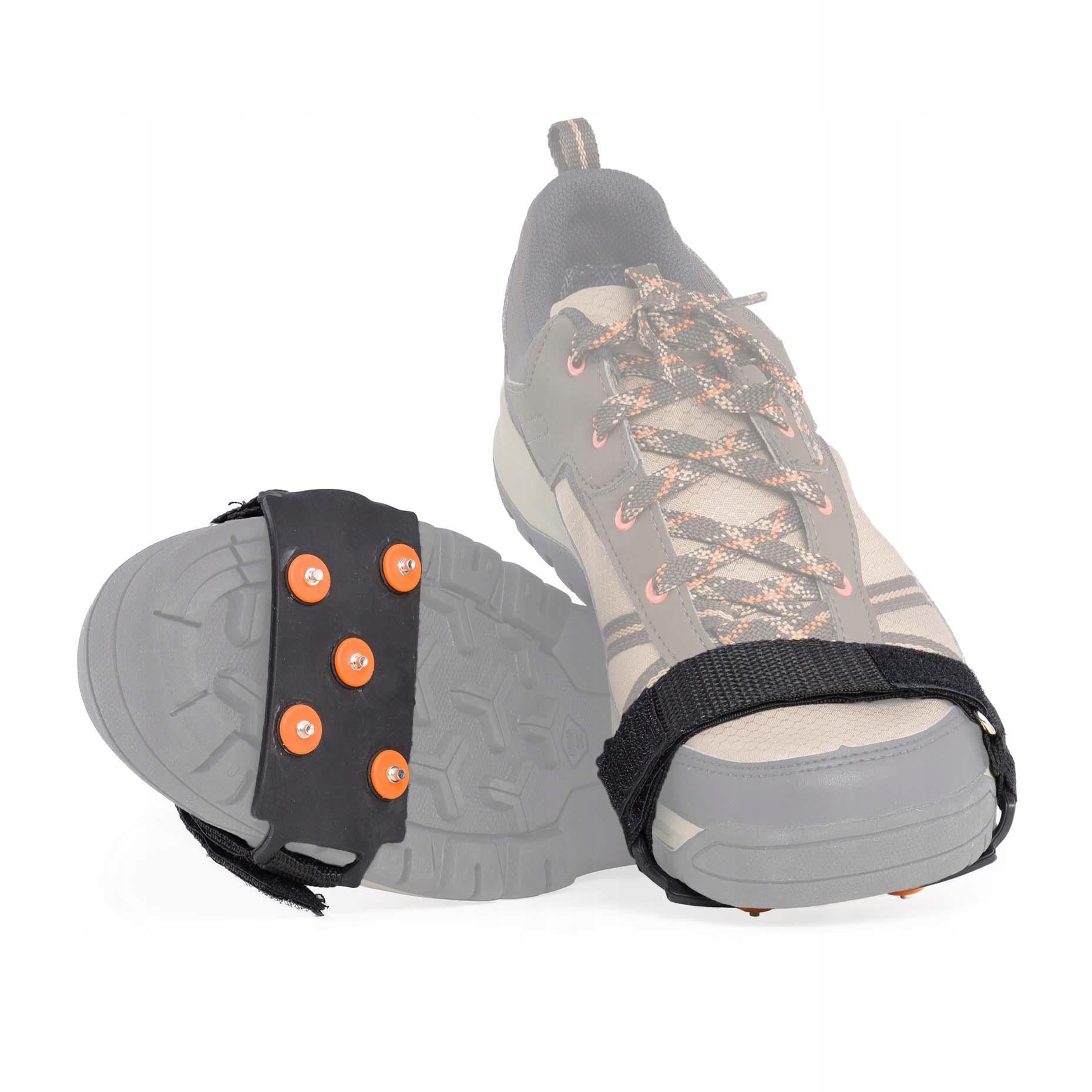 противоскользящая обувь универсальные колеса
