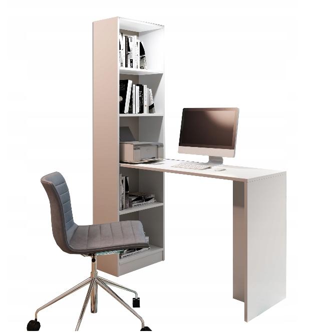 Desk - polica PACO 1