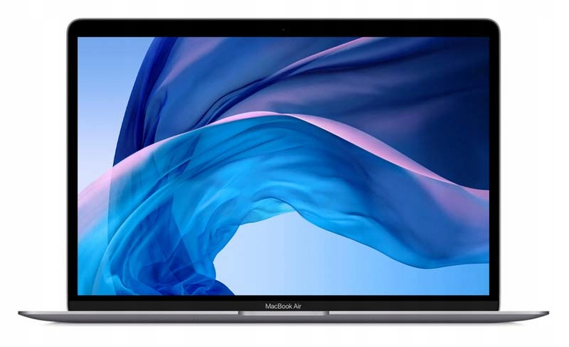 Apple Macbook Air 13' i5 8GB 128GB MVFH2ZE 2019 SG