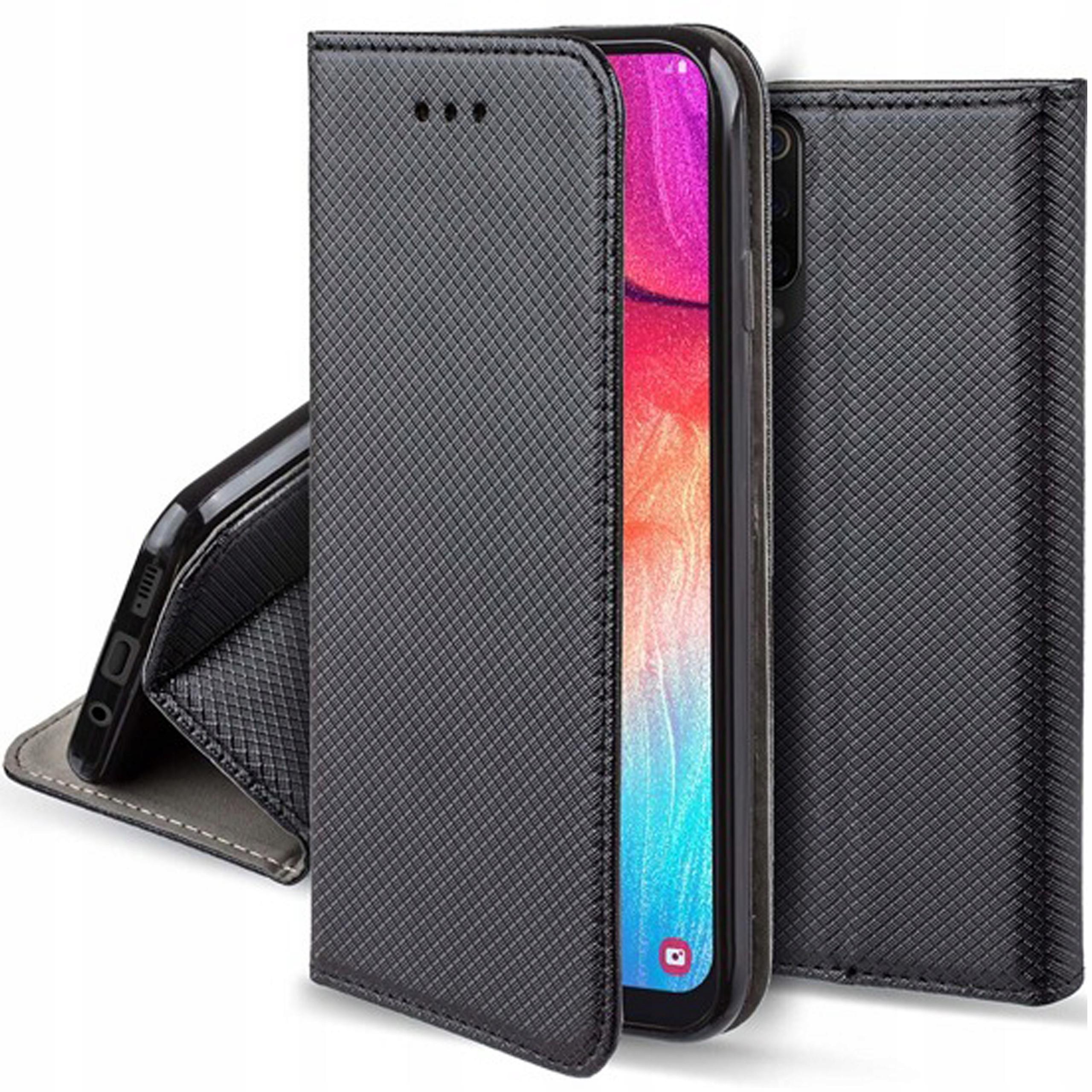 Купить Чехол Smart Magnet + Стекло для Xiaomi Редми 7а на Otpravka - цены и фото - доставка из Польши и стран Европы в Украину.