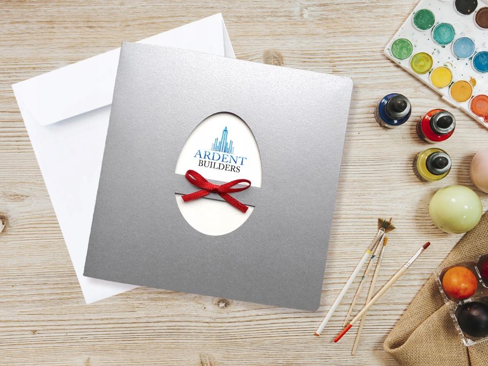 Открыть бизнес с открытками