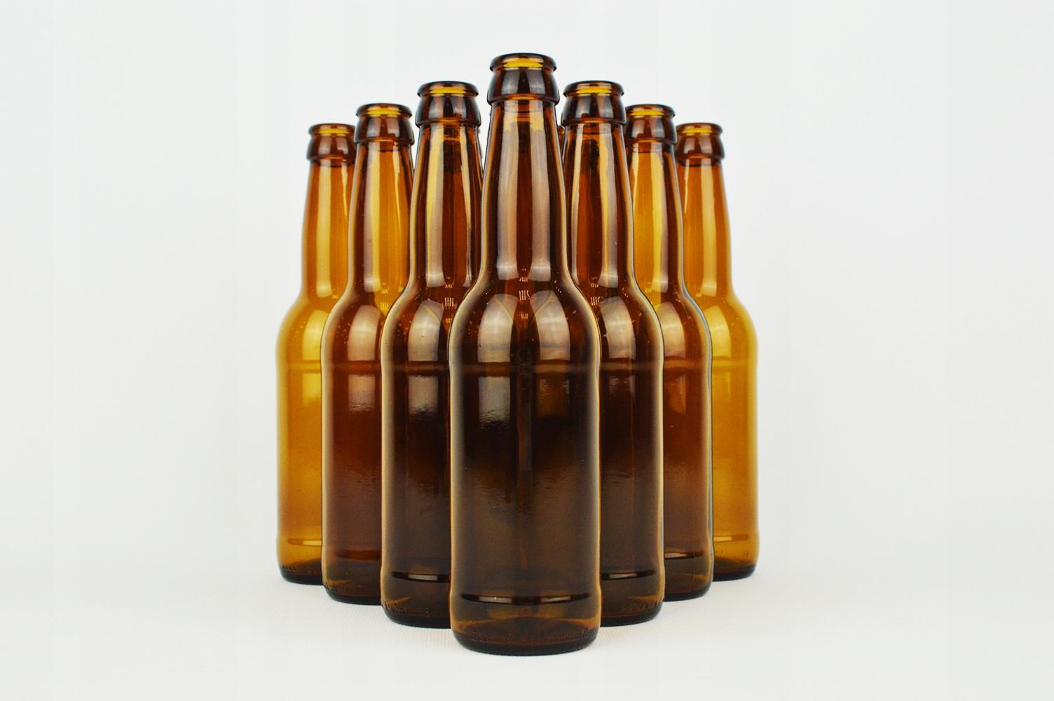 как добавить в фотографию бутылку пива думаю, что