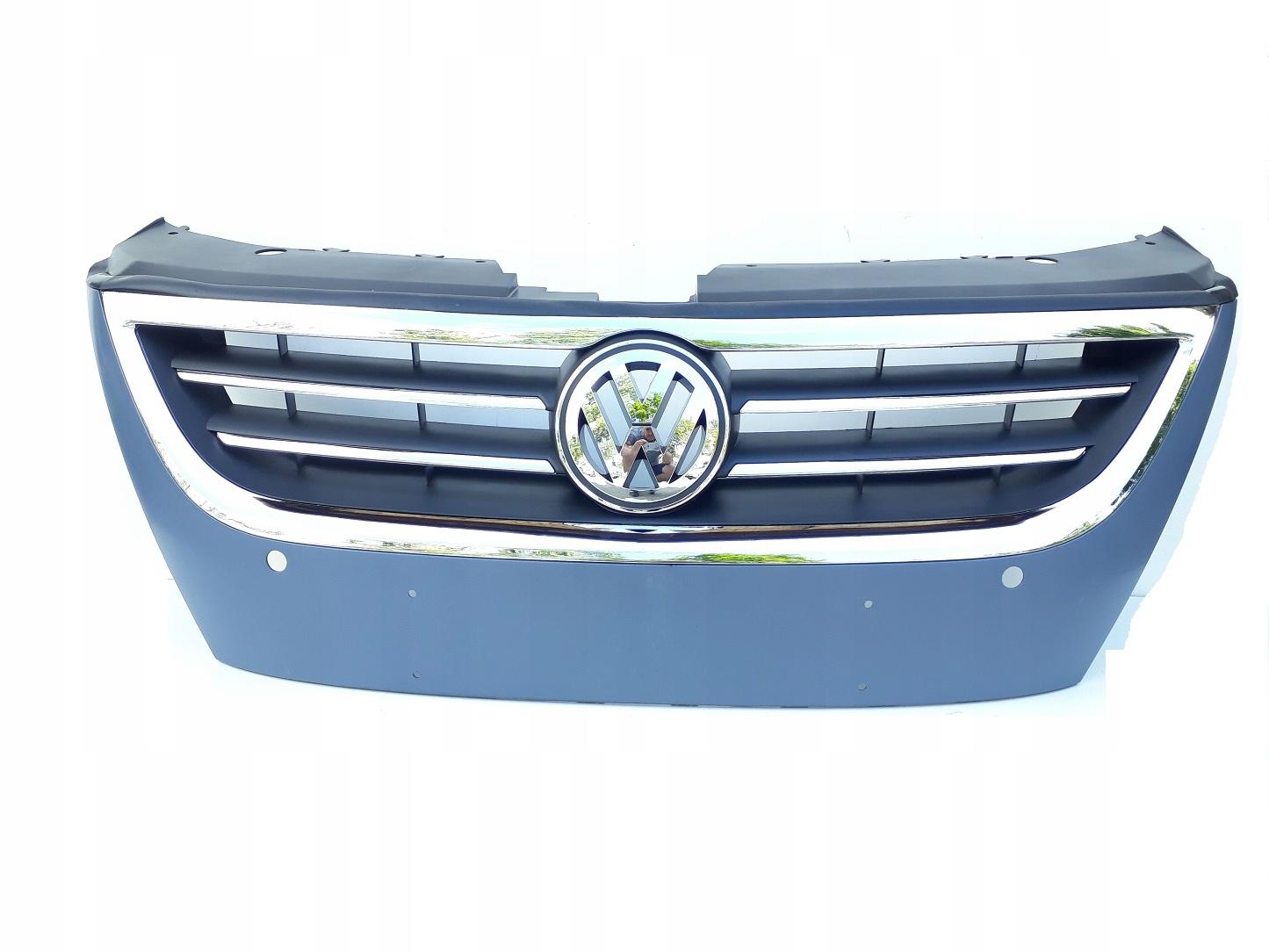 нова Решітка Решітка VW...