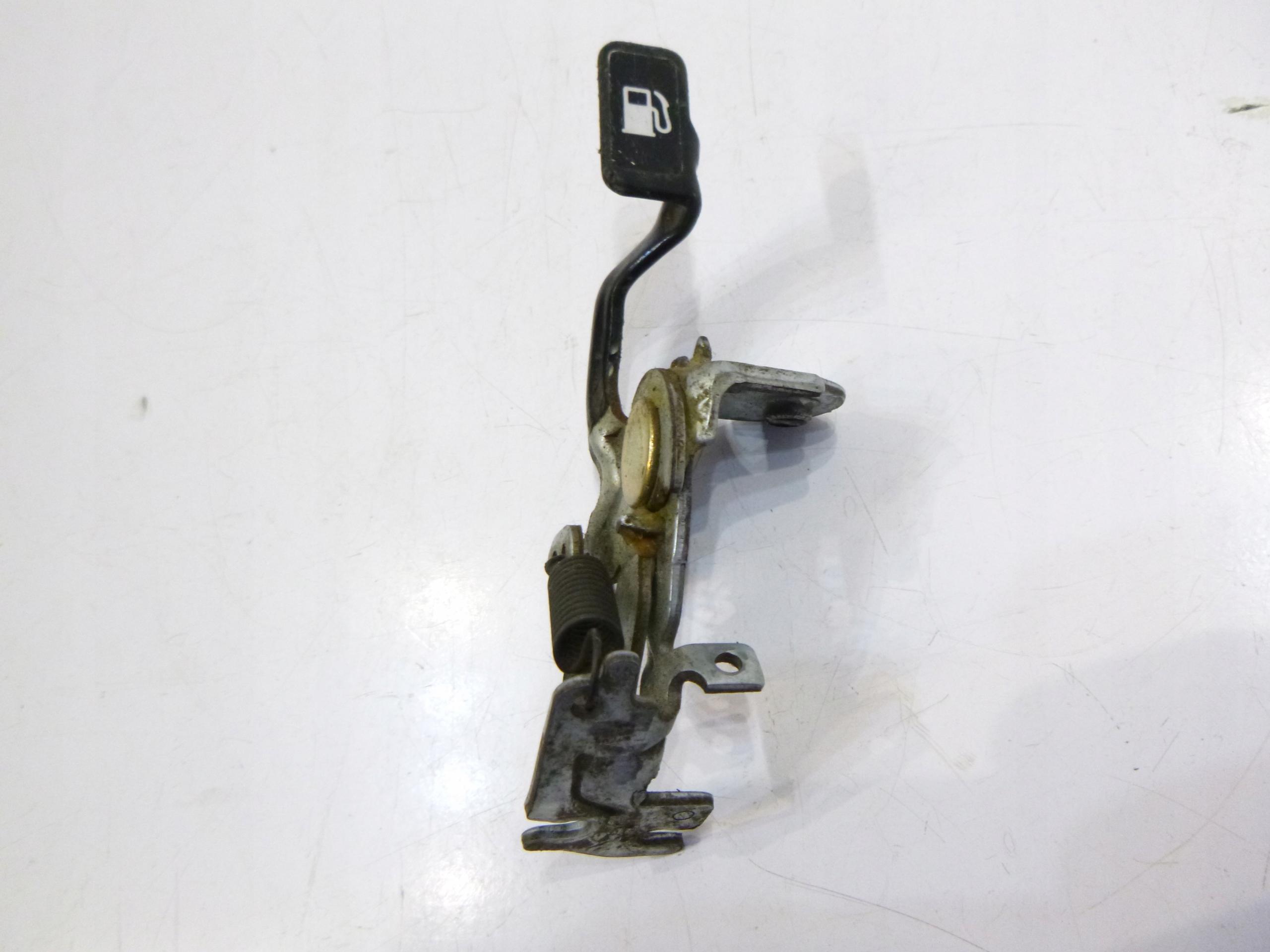 ручка гибкой тяги настой топлива toyota corolla e12 02-