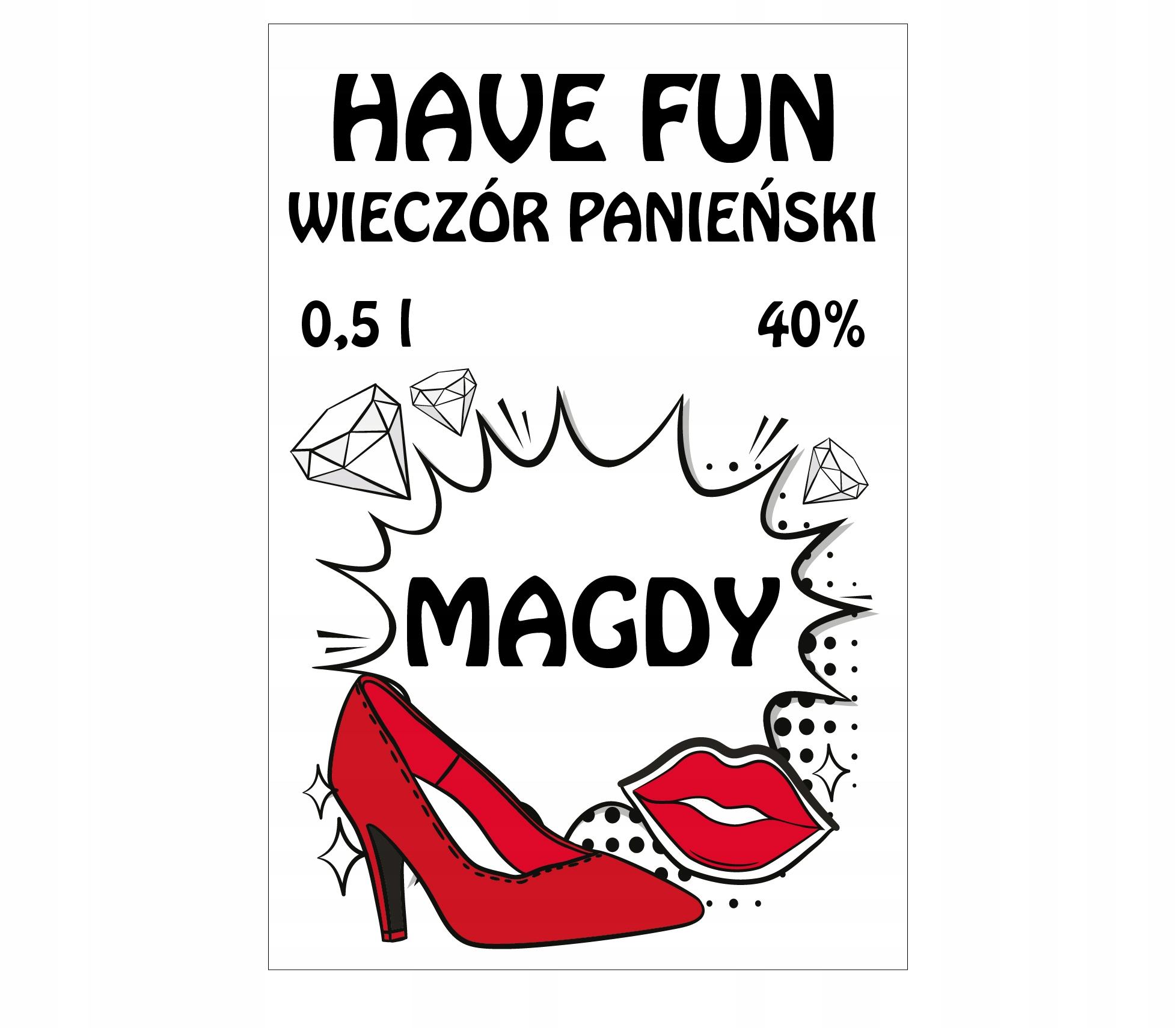 Купить ЭТИКЕТКИ ЭТИКЕТКИ Водка вино ПАНЕЖСКИЙ ВЕЧЕР на Otpravka - цены и фото - доставка из Польши и стран Европы в Украину.