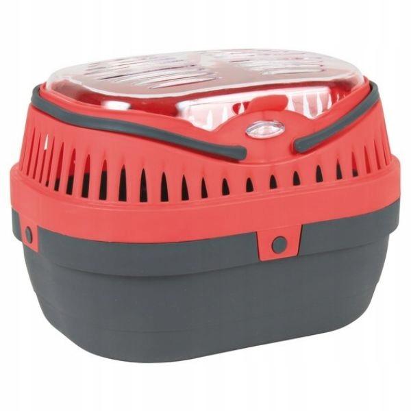 Trixie 5903 Transporter Pico dla gryzoni kolory