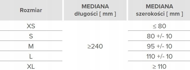 43d40e684bd9b58b149fcc210427