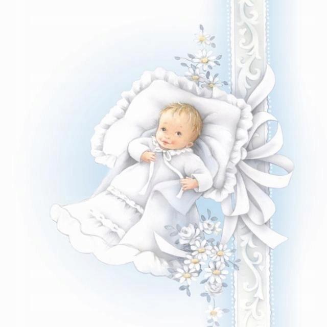 Картинки для крещения мальчика, врачу