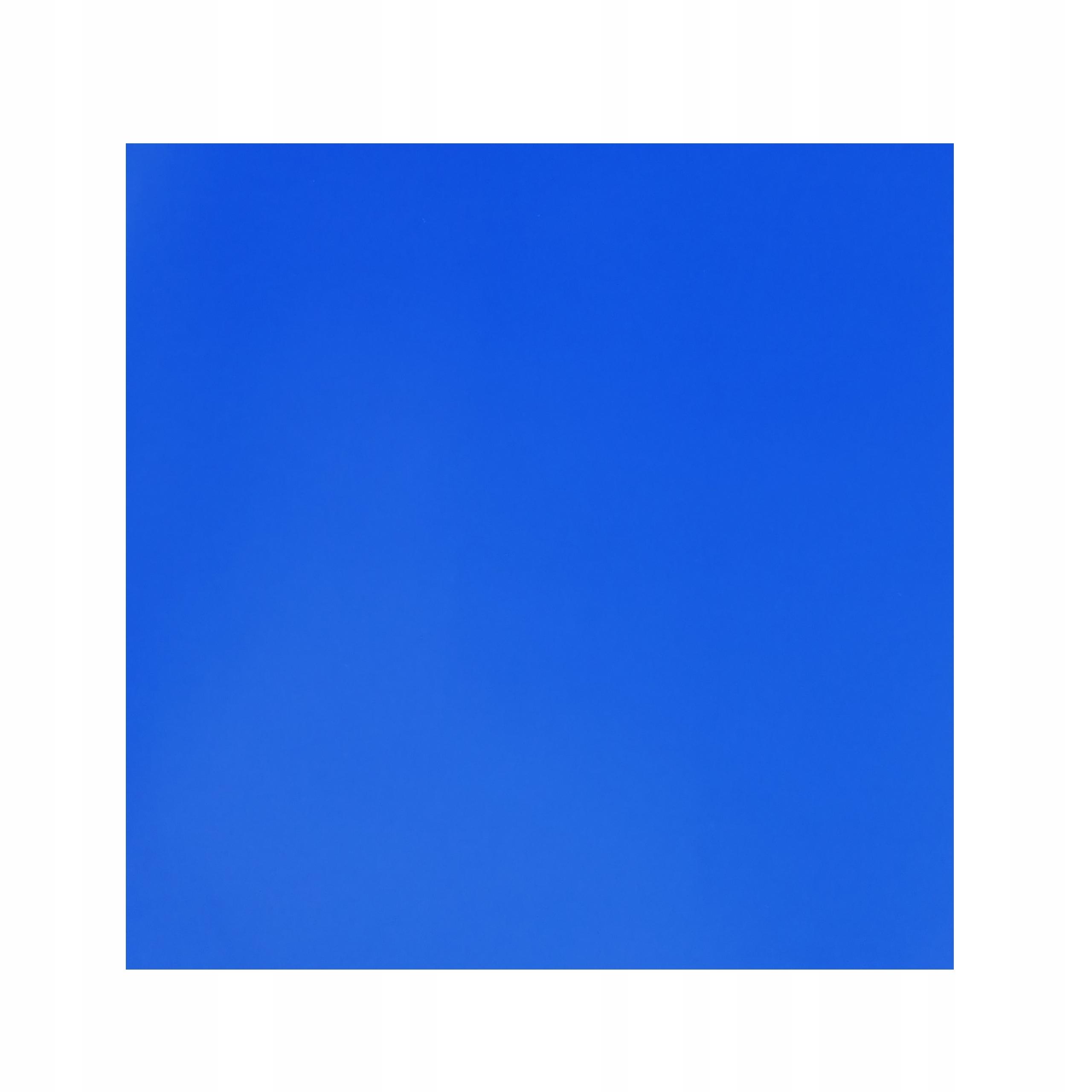 Filter pre svetlomety BLUE 132 Stredne modré páry