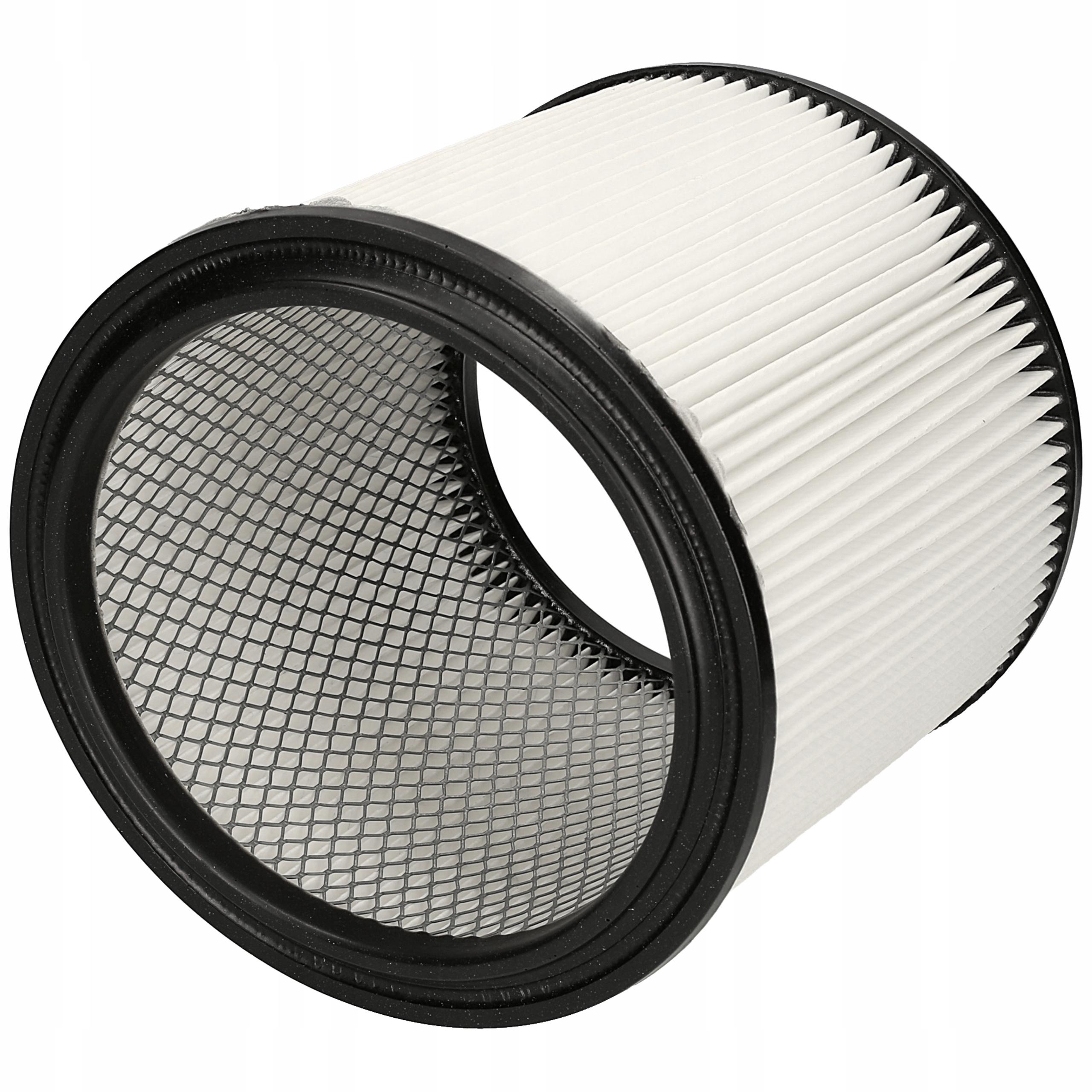 Filter vysávača Parkside PNTS 1500 B2