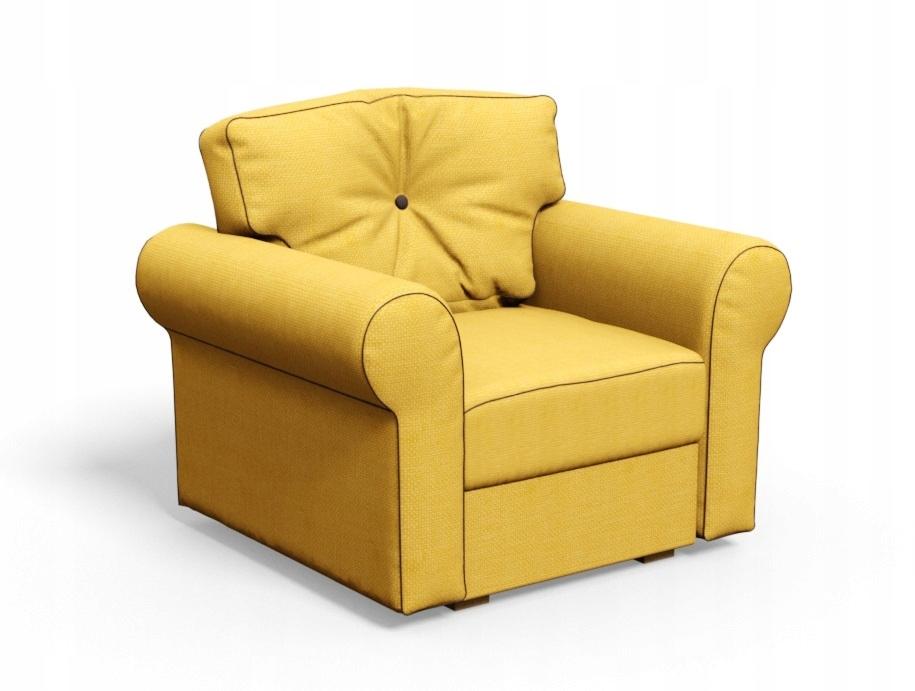 Кресло LION скандинавский Удобно Красивый подушка