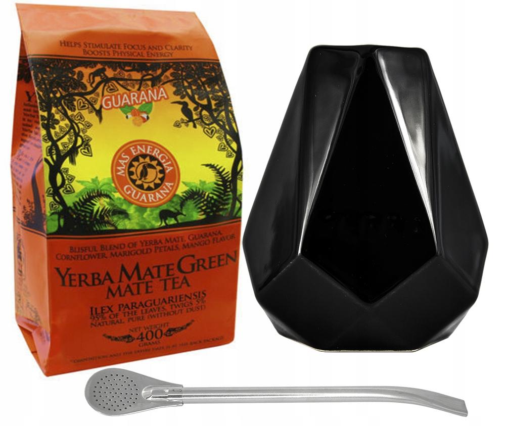 ZEALAND СТАРТЕР 36В чай мате BOMBILLA  400G купить из Европы доставка в Украину.